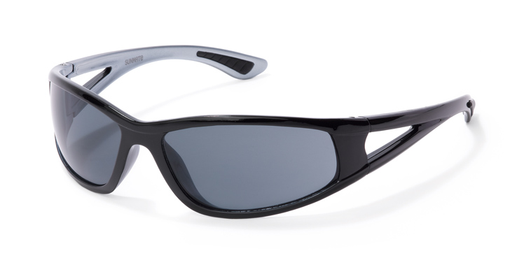 Солнцезащитные очки Sunmate Sunmate M7206A