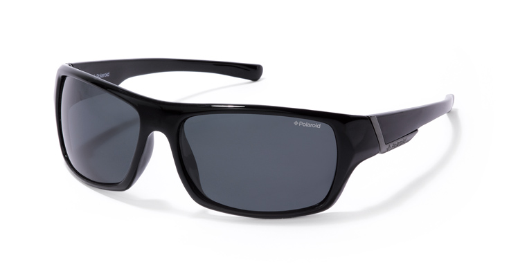 Солнцезащитные очки Polaroid Sport Р7220A