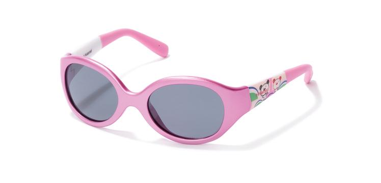 Солнцезащитные очки Polaroid Kids P0204C