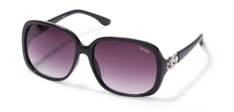 Солнцезащитные очки Revlon Fashion R8214A