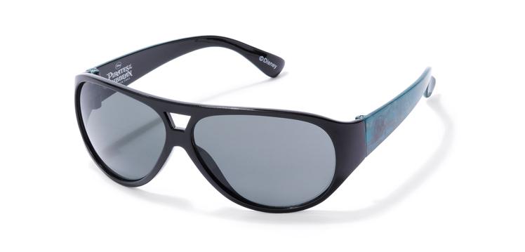 Солнцезащитные очки Disney Essential D6223A