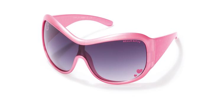 Солнцезащитные очки Hello Kitty Essential K6207B